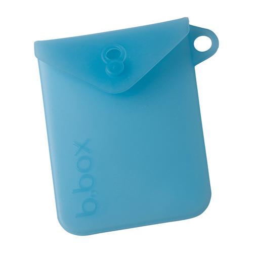 B.Box Silicone Straw Travel Pack