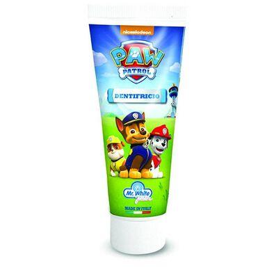Paw Patrol Toothpaste 75ml