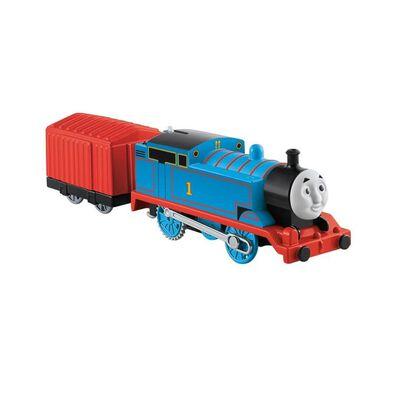 Thomas & Friends Motorized Engines - Assorted