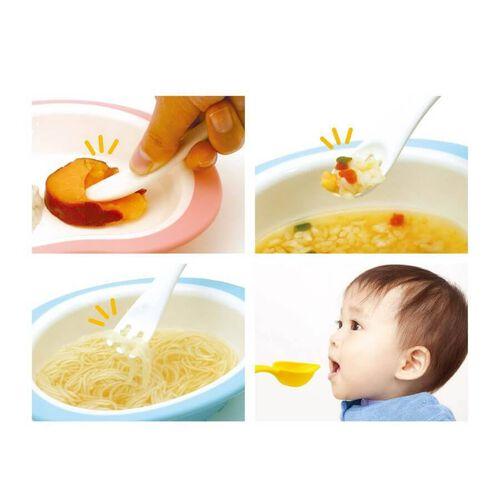 Edison Mama Feeding Spoon Set